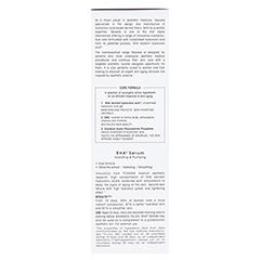 TEOXANE RHA Serum Hautberuhigendes Serum 30 Milliliter - Linke Seite