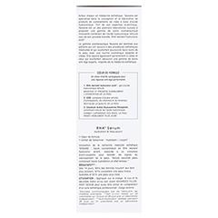 TEOXANE RHA Serum Hautberuhigendes Serum 30 Milliliter - Rechte Seite