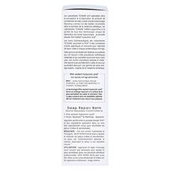 TEOXANE Deep Repair Balm Hautberuhigender Balsam 30 Milliliter - Rechte Seite