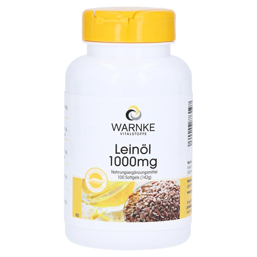 leinol-1000-mg-100-stuck