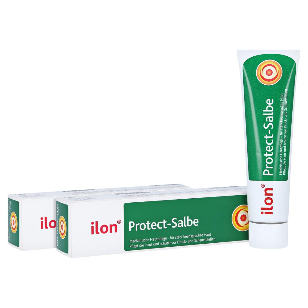ilon-protect-salbe-200-milliliter