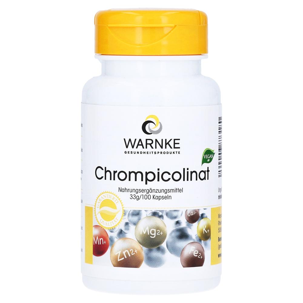 chrom-picolinat-kapseln-100-stuck