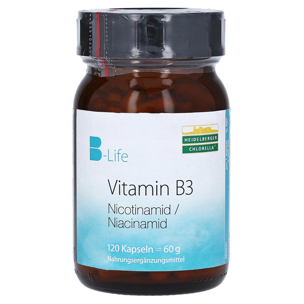 vitamin-b3-nicotinamid-kapseln-120-stuck