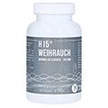 H 15 Weihrauchkapseln 350 mg 180 Stück