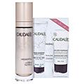 CAUDALIE Premier Cru Creme 220 + gratis Caudalie Winter Essentials Kit 50 Milliliter