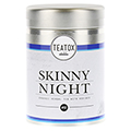 SKINNY Night Organic Herbal Tea with Rooibos Dose 50 Gramm