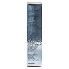 Elizabeth Arden PREVAGE Lash & Brow Enchancing Serum 4 Milliliter - Rechte Seite