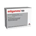 MILGAMMA 100 mg �berzogene Tabletten