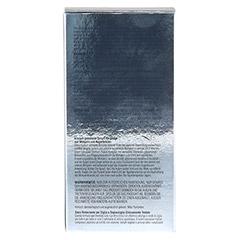 Elizabeth Arden PREVAGE Lash & Brow Enchancing Serum 4 Milliliter - Rückseite