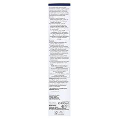 EUCERIN UreaRepair PLUS Lotion 5% + gratis Eucerin Urea Repair Plus Lotion 75 ml 400 Milliliter - Rechte Seite