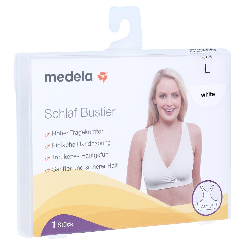 medela-schlaf-bustier-l-wei-1-stuck