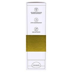 Cetaphil Sun Daylong SPF 50+ liposomale 200 Milliliter - Linke Seite