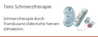 Schmerztherapie Themenshop