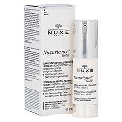 NUXE Nuxuriance Gold Revitalisierendes Serum 30 Milliliter