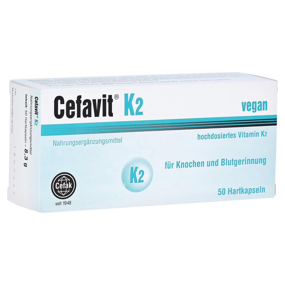 cefavit-k2-hartkapseln-50-stuck