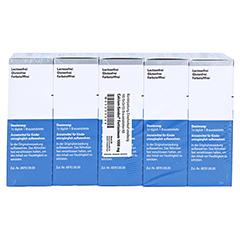 Calcium-Sandoz Fortissimum 1000mg 5x20 Stück N3 - Linke Seite