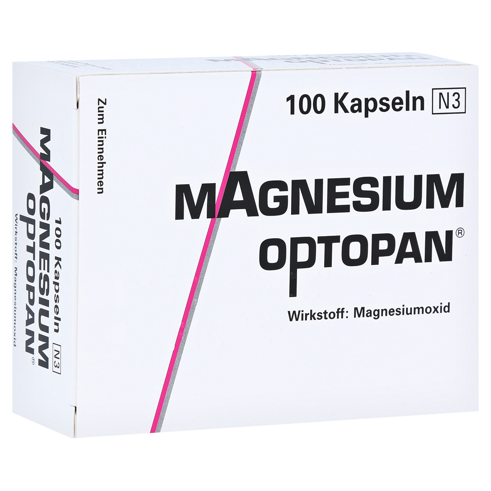 magnesium-optopan-kapseln-100-stuck