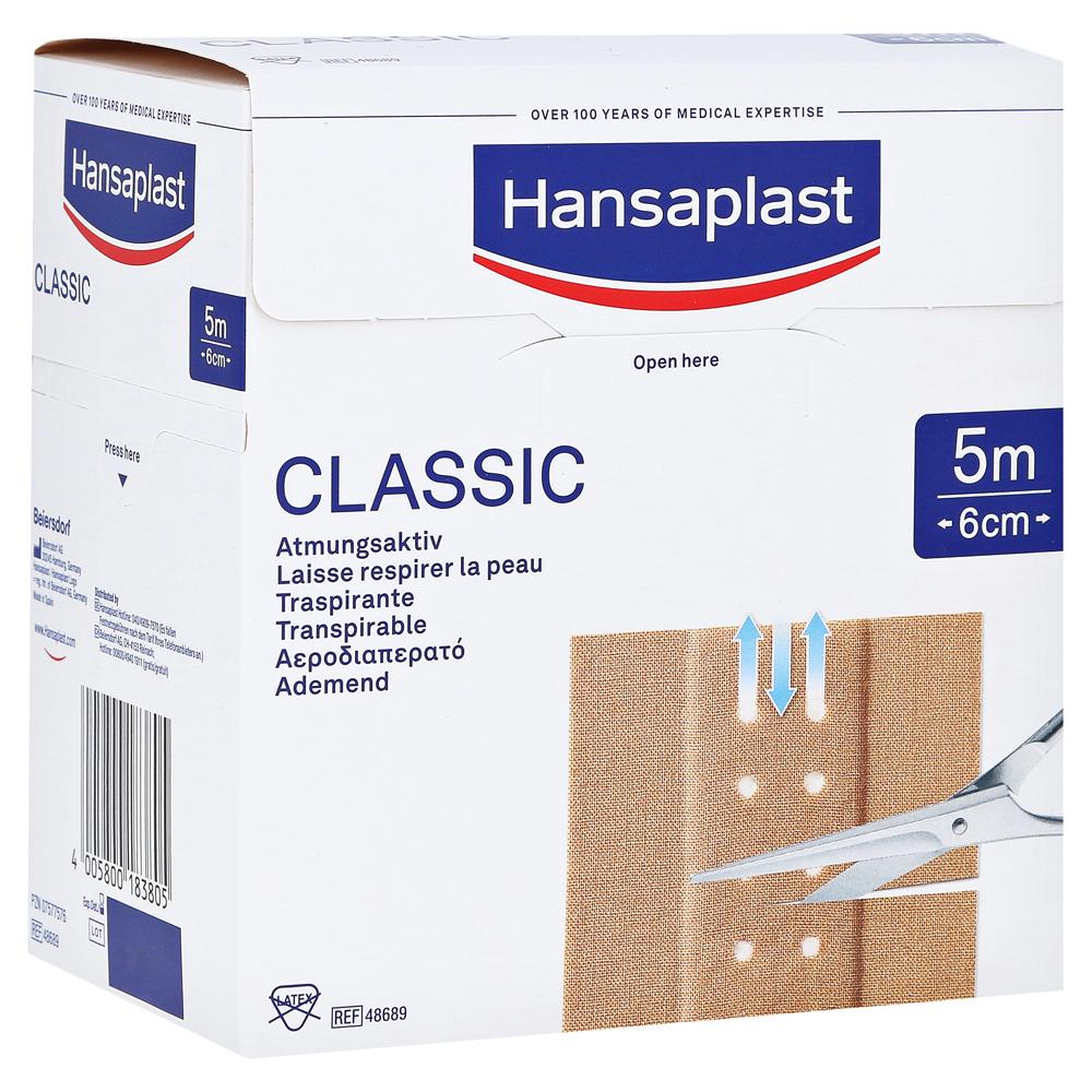 hansaplast-classic-pflaster-6-cmx5-m-1-stuck