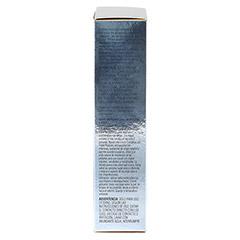 Elizabeth Arden PREVAGE Lash & Brow Enchancing Serum 4 Milliliter - Linke Seite