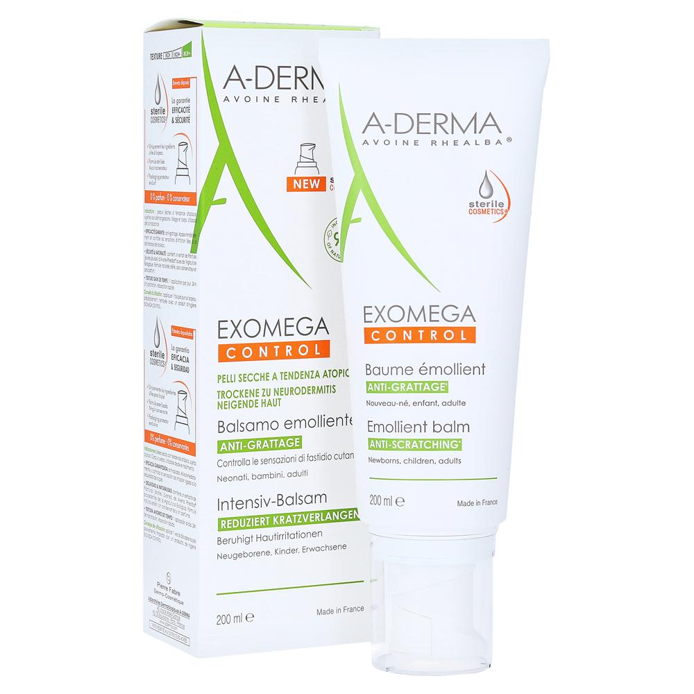 a-derma-exomega-control-intensiv-balsam-200-milliliter