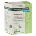 AFA ALGE 400 mg blaugrün Tabletten Blister 150 Stück
