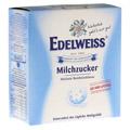 EDELWEISS Milchzucker 250 Gramm