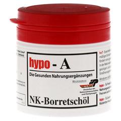 HYPO A NK Borretschöl Kapseln 150 Stück