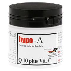 HYPO A Q10 Vitamin C Kapseln 90 Stück