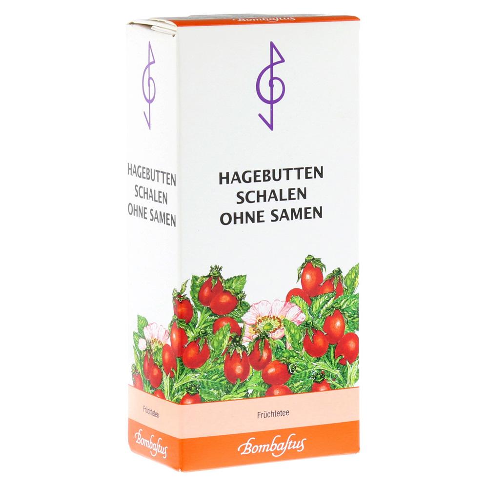 hagebuttenschalen-ohne-samen-170-gramm