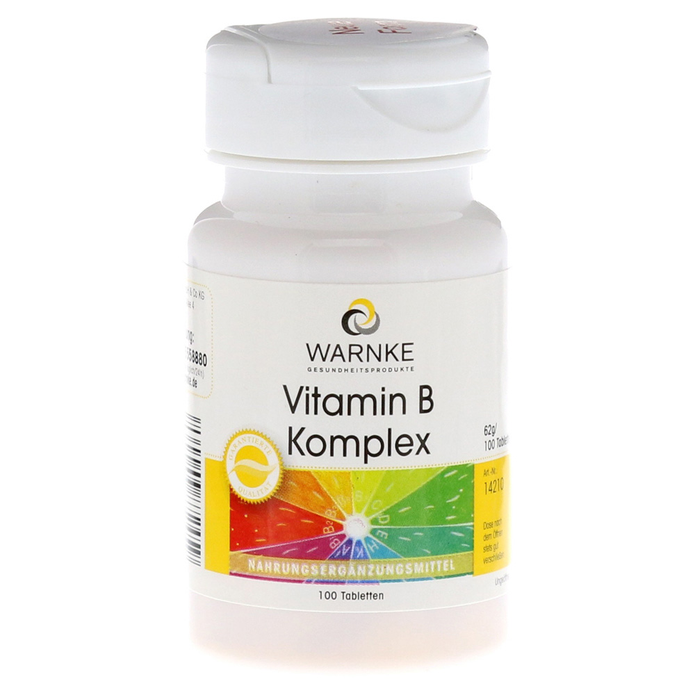 vitamin-b-komplex-tabletten-100-stuck