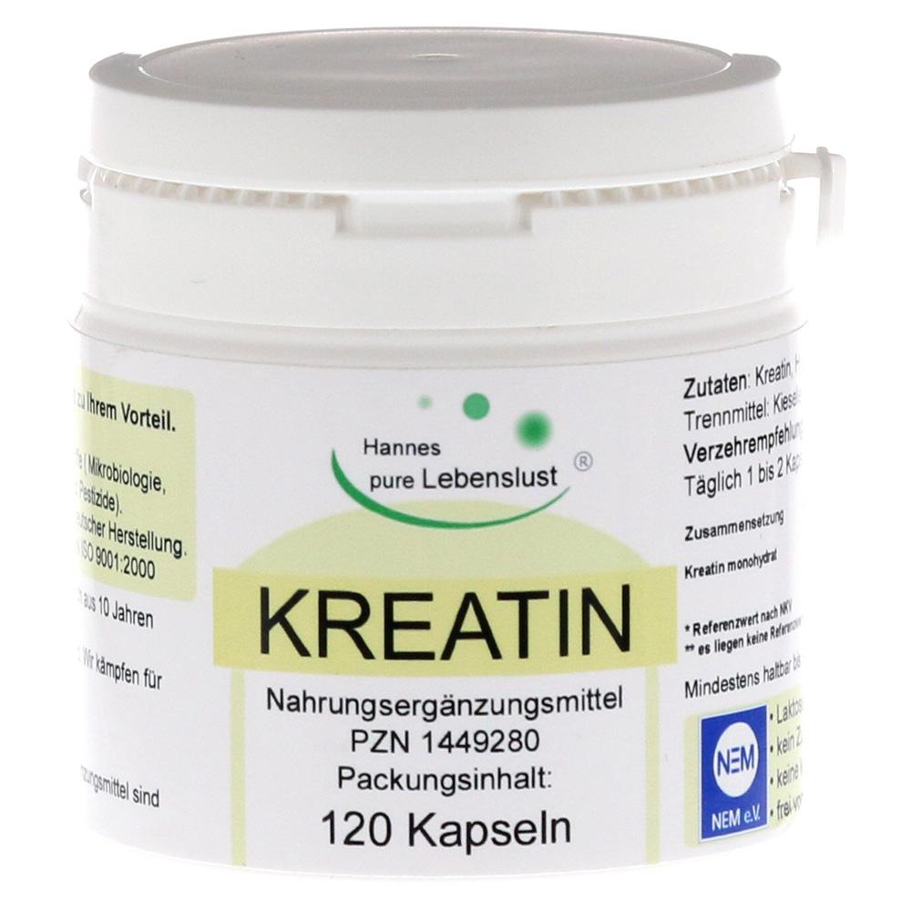 kreatin-vegi-kaps-120-stuck