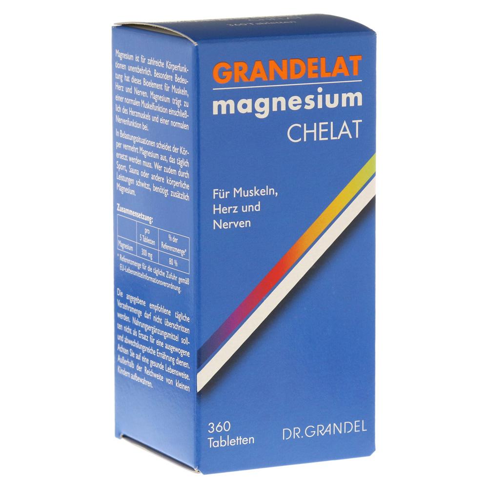 grandelat-mag-60-magnesium-tabletten-360-stuck