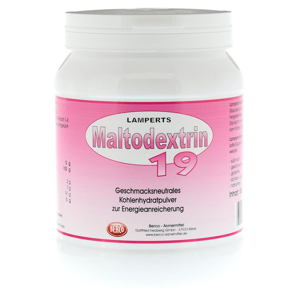 maltodextrin-19-lamperts-pulver-850-gramm
