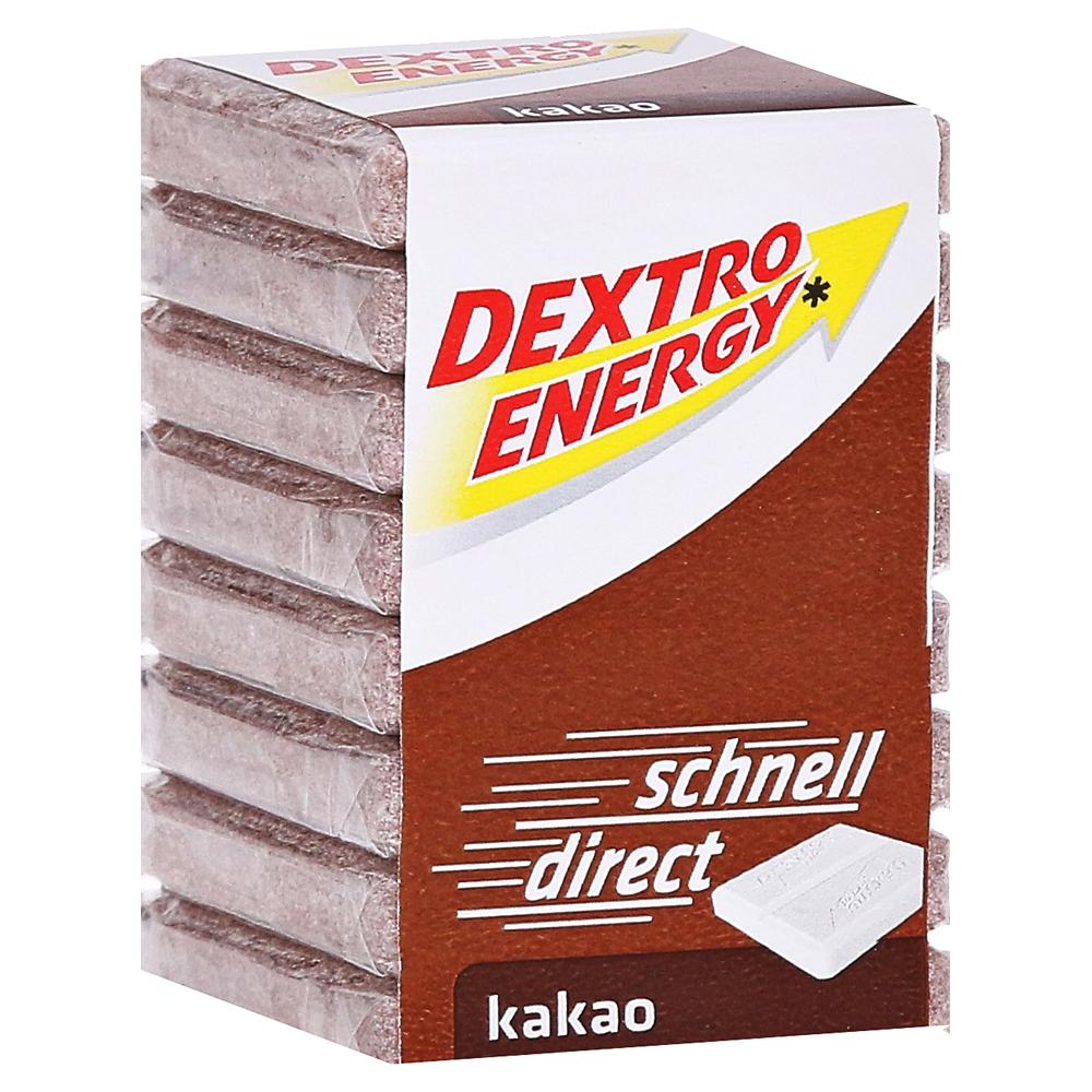 dextro-energy-kakao-tafelchen-46-gramm
