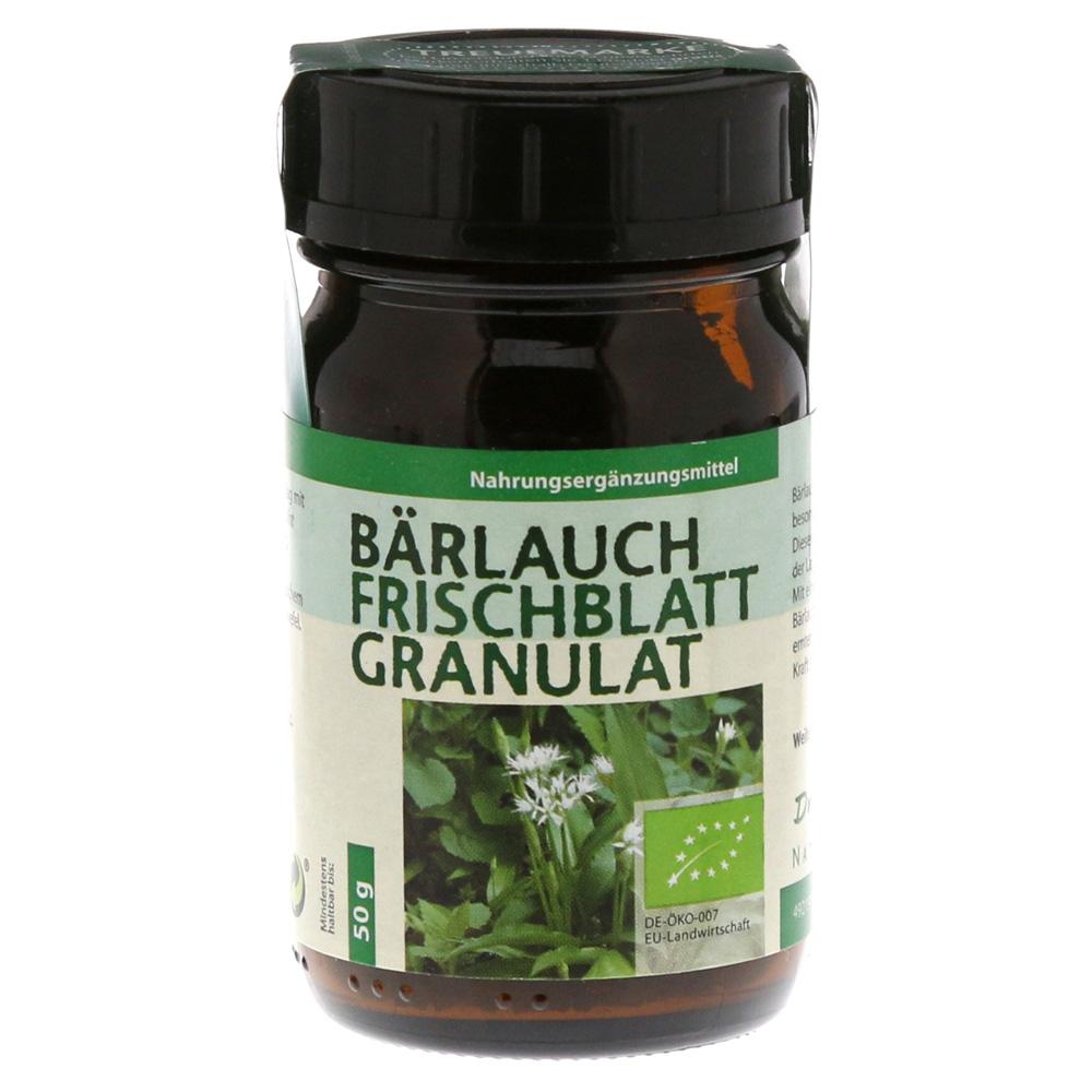 barlauch-frischblatt-granulat-50-gramm