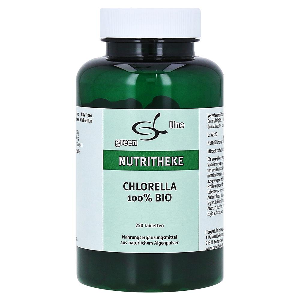 chlorella-100-bio-tabletten-250-stuck
