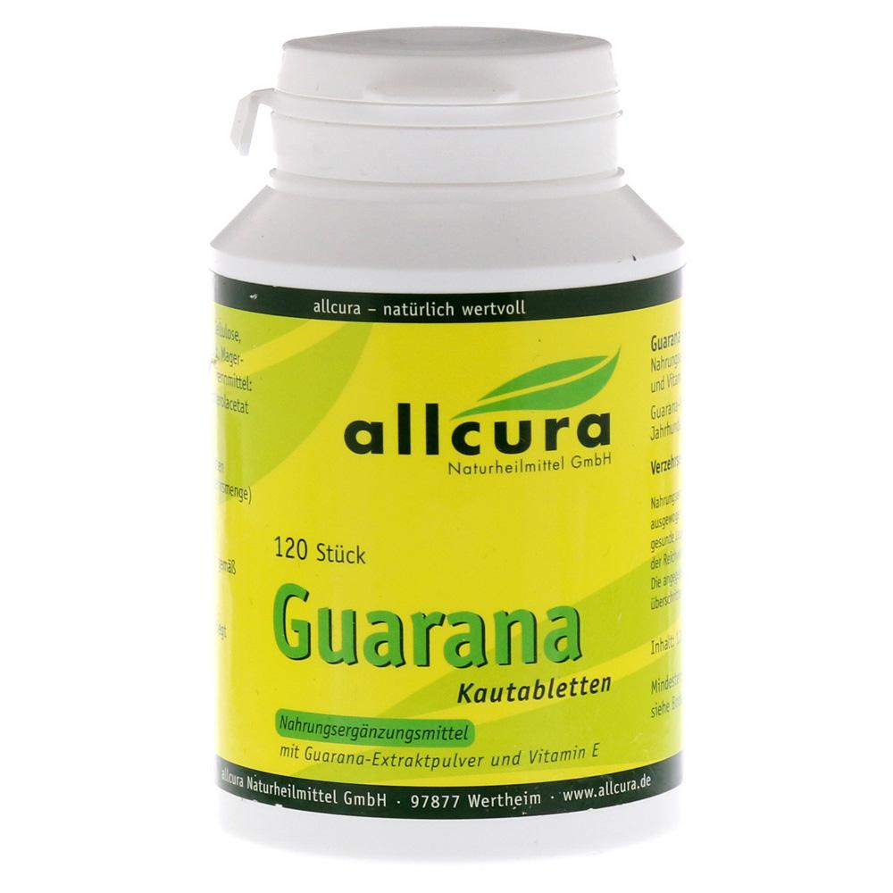 guarana-kautabletten-120-stuck