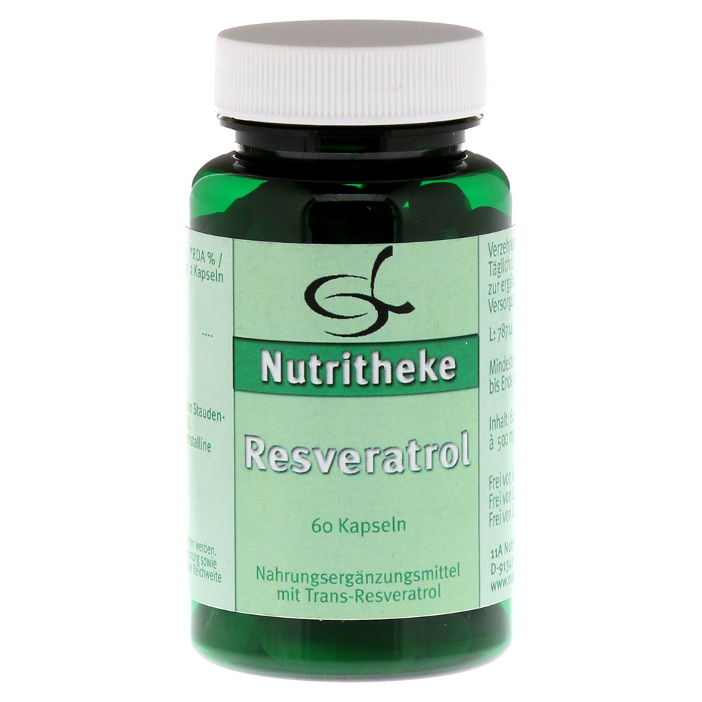 resveratrol-kapseln-60-stuck