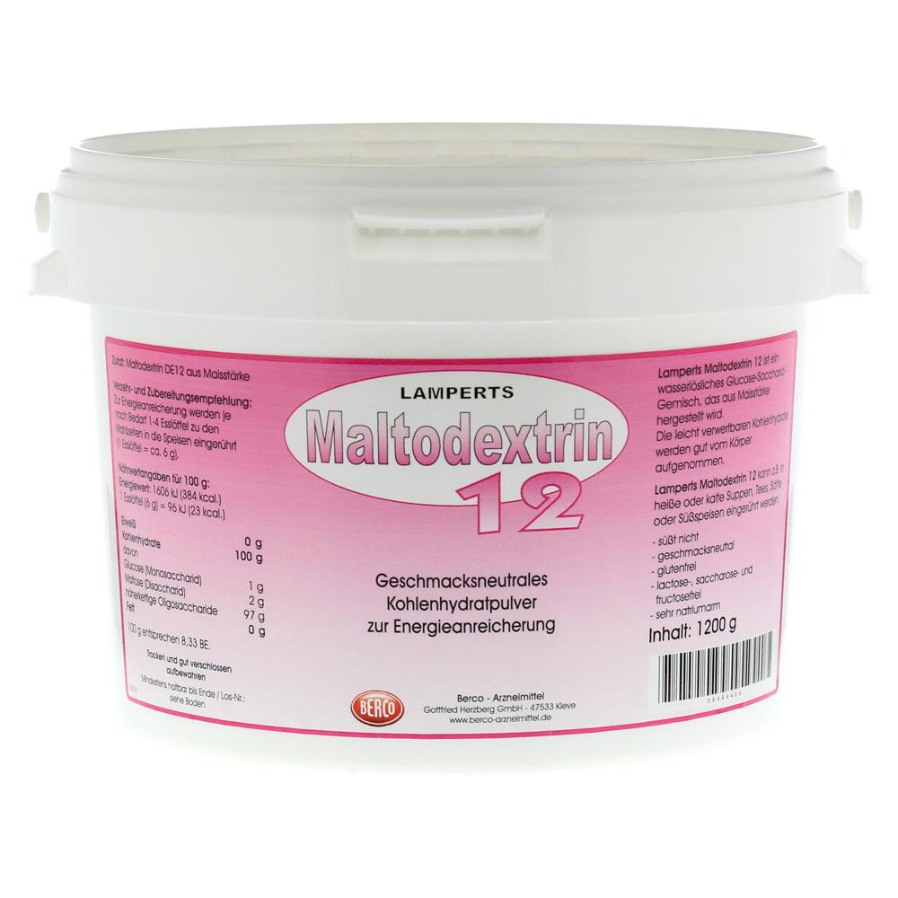 maltodextrin-12-lamperts-pulver-1200-gramm