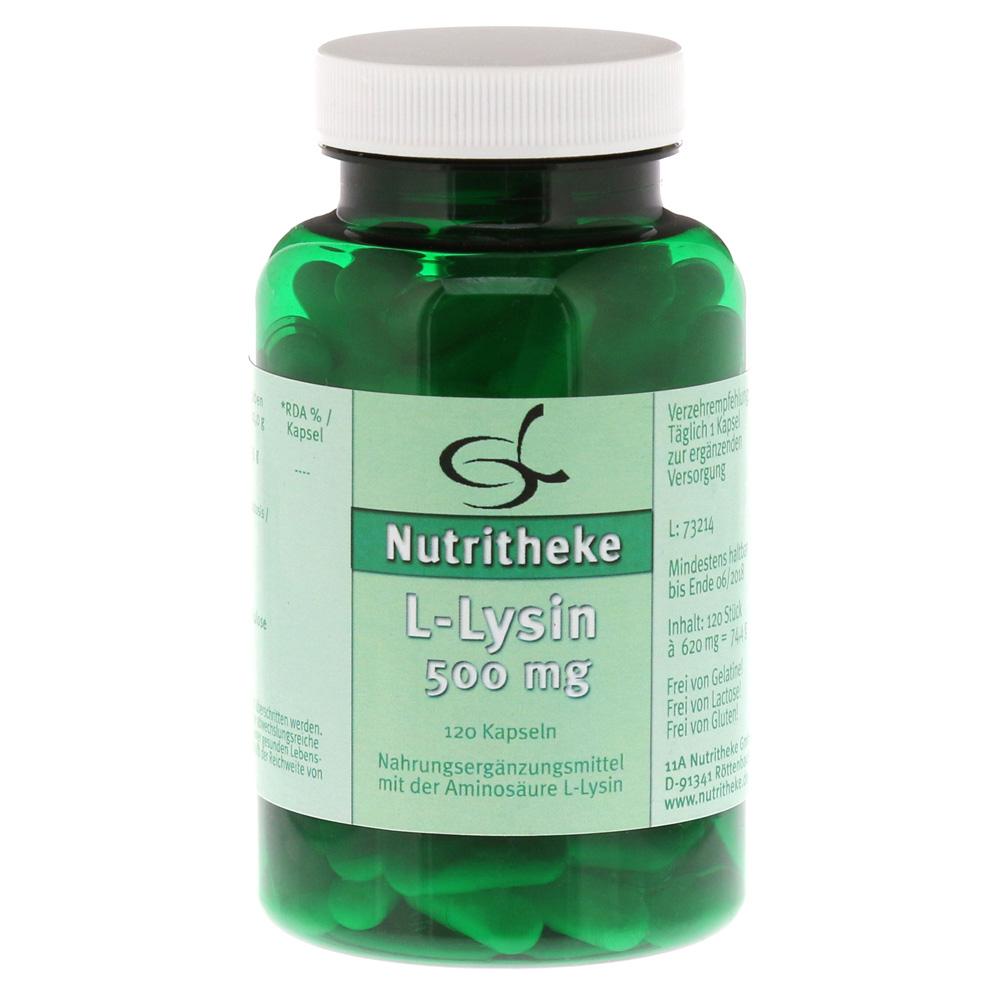 l-lysin-500-mg-kapseln-120-stuck