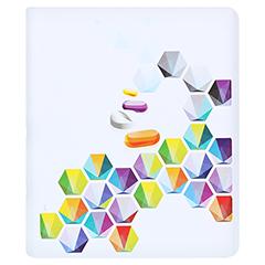 PILBOX 7.4 1 Stück - Vorderseite
