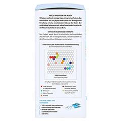 NATURA Mix Advanced Stärkung Granulat 20x2.5 Gramm - Linke Seite