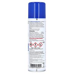 FRONTLINE Homegard Spray 250 Milliliter - Linke Seite