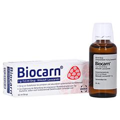 Biocarn 50 Milliliter N1