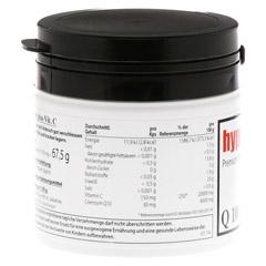 HYPO A Q10 Vitamin C Kapseln 90 Stück - Linke Seite