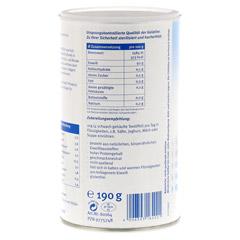 erfahrungen zu tÖpfer gelatine pur pulver 190 gramm