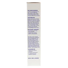 BASIC BALANCE Direkt Kautabletten 42 Stück - Rechte Seite