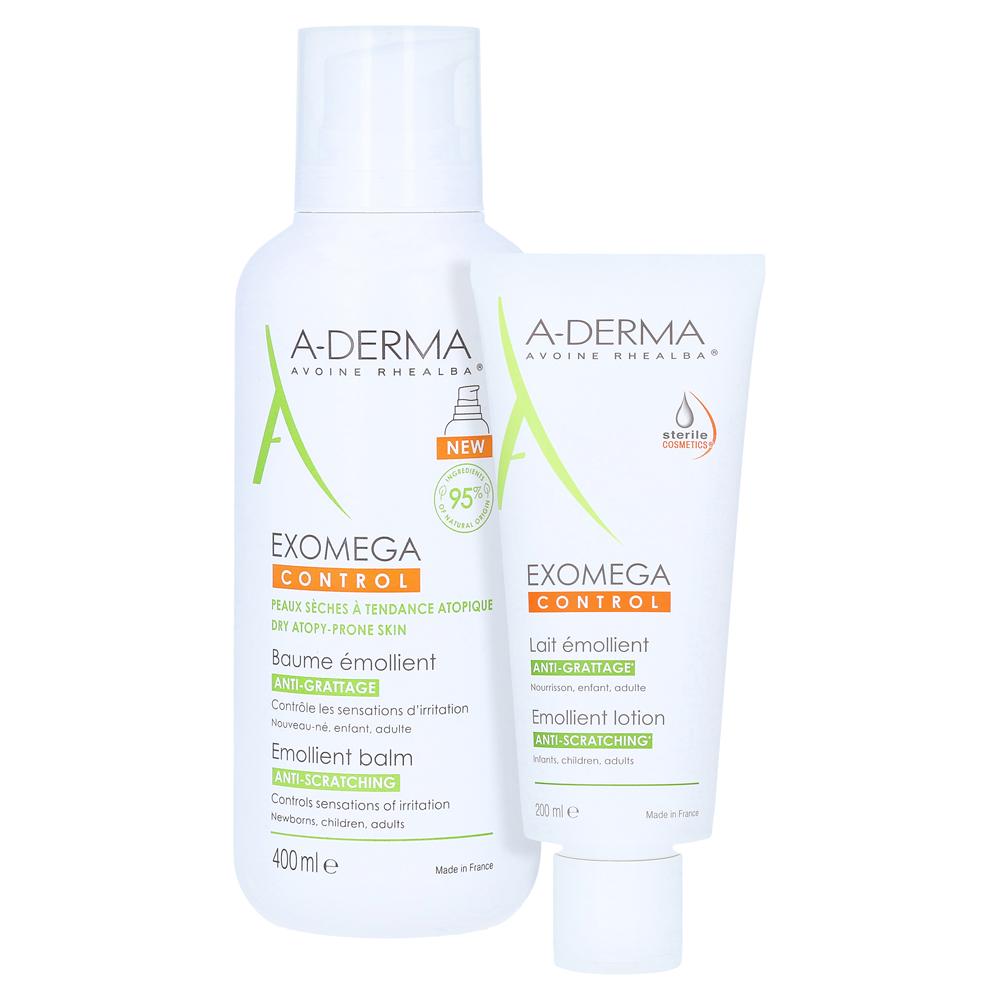 a-derma-exomega-control-intensiv-balsam-400-milliliter
