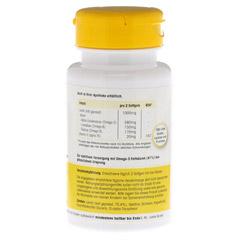 LEINÖL 500 mg Kapseln 100 Stück - Rechte Seite