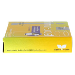 IMMUN-BOOST Orthoexpert Trinkgranulat 7x10.2 Gramm - Rechte Seite